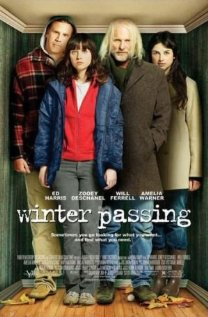 Watch Winter Passing Online