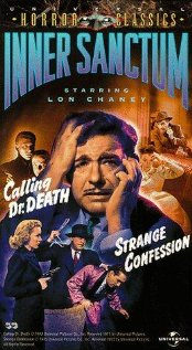 Watch Strange Confession Online