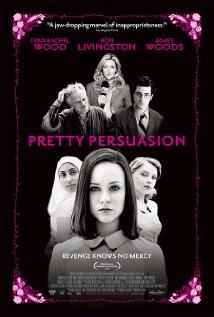 Watch Pretty Persuasion Online