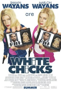 Watch White Chicks Online