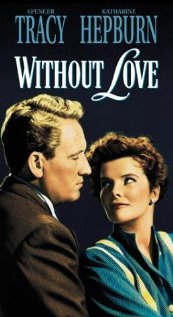 Watch Without Love Online
