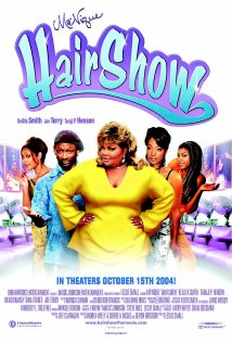 Watch Hair Show Online