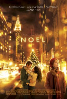 Watch Noel Online