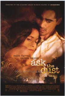 Watch Ask the Dust Online