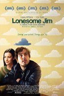 Watch Lonesome Jim Online