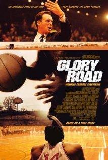 Watch Glory Road Online