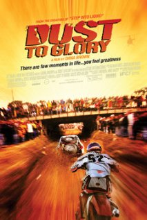 Watch Dust to Glory Online