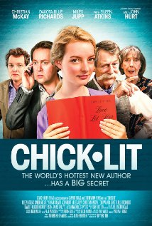Watch ChickLit Online