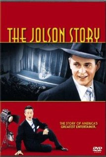 Watch The Jolson Story Online