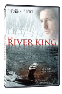Watch The River King Online