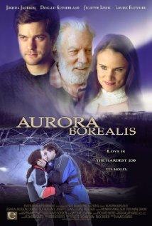 Watch Aurora Borealis Online