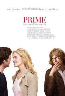 Watch Prime Online