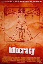 Watch Idiocracy Online