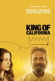 Watch King of California Online