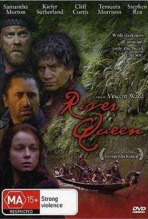 Watch River Queen Online