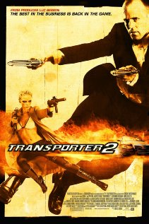 Watch Transporter 2 Online