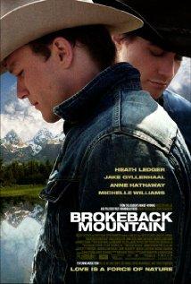 Watch Brokeback Mountain Online