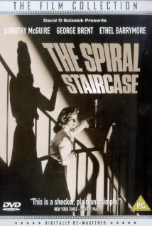 Watch The Spiral Staircase Online