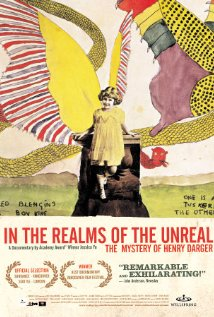 Watch In the Realms of the Unreal Online