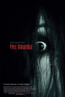 Watch The Grudge Online