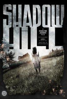 Watch Shadow Hill  Online