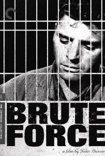 Watch Brute Force Online