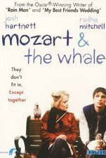Watch Mozart and the Whale Online
