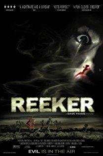 Watch Reeker Online