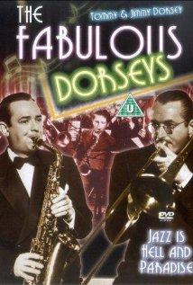 Watch The Fabulous Dorseys Online