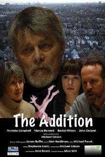 Watch The Addition Online