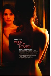 Watch When Will I Be Loved Online