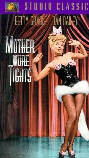 Watch Mother Wore Tights Online
