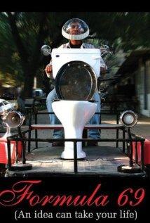 Watch Formula 69 Online