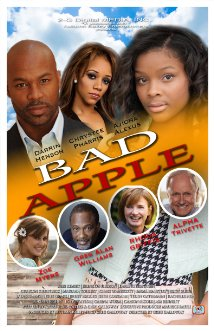 Watch Bad Apple Online