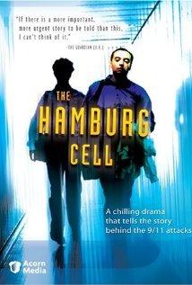 Watch Hamburg cell Online