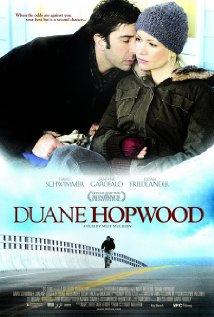 Watch Duane Hopwood Online