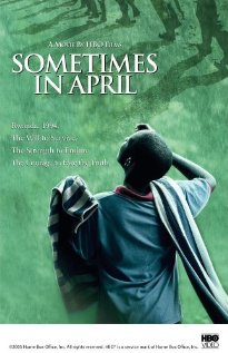 Watch Sometimes In April Online