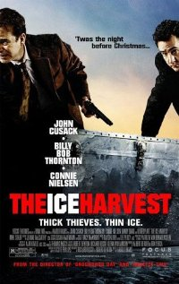 Watch The Ice Harvest Online