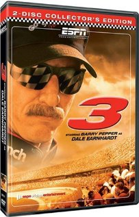 Watch 3: The Dale Earnhardt Story Online
