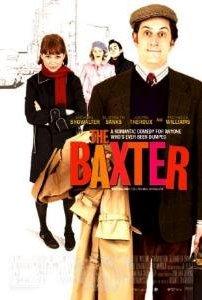 Watch The Baxter Online