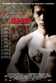 Watch Beautiful Boxer Online
