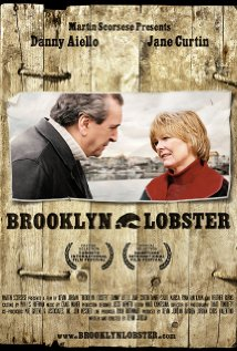 Watch Brooklyn Lobster Online