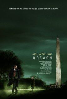 Watch Breach Online