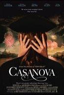 Watch Casanova Online