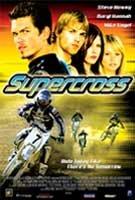 Watch Supercross Online