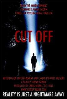 Watch Cut Off Online