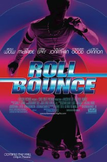 Watch Roll Bounce Online
