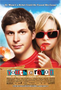 Watch Youth in Revolt Online