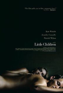 Watch Little Children Online