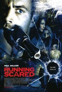 Watch Running Scared Online